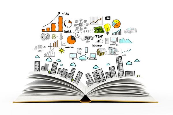 Doanh nghiệp nên tập trung xây dựng nội dung cho chiến dịch tiếp thị trước mắt thay vì cố gắng xây dựng một kế hoạch quá dài hơi những lại không cần thiết