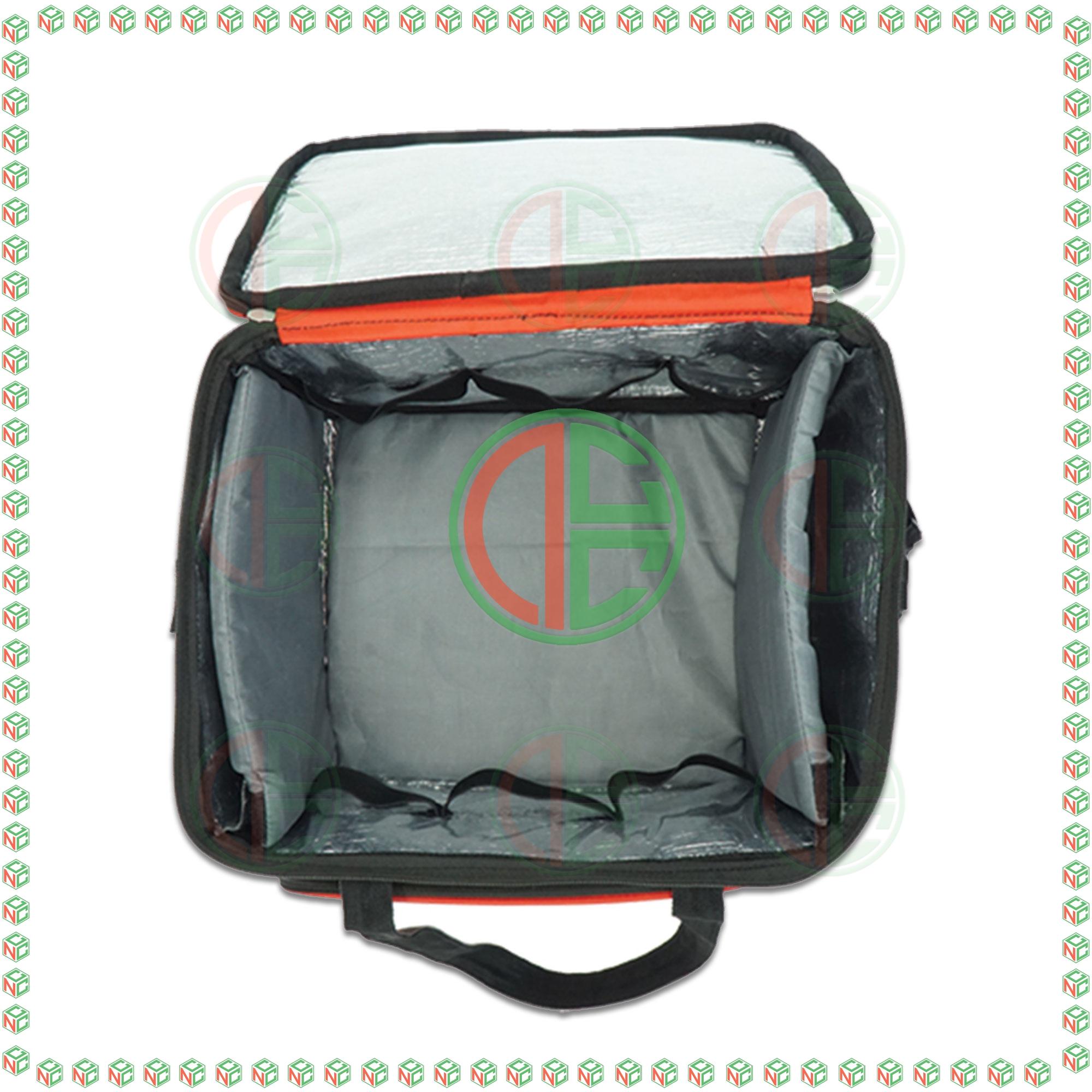Túi giữ nhiệt 15 Lít