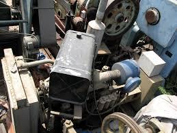 Hướng dẫn cách Xả e và nước trong nhiên liệu máy phát điện