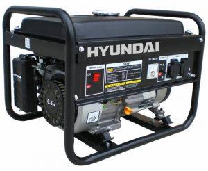 Nên mua máy phát điện gia đình loại gì để an toàn, hiệu quả?